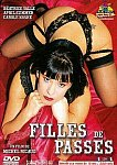 Filles De Passes from studio Marc Dorcel