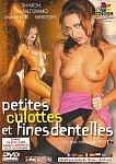 Petites Culottes Et Fines Dentelles from studio Marc Dorcel