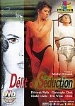 Delit De Seduction from studio Marc Dorcel