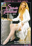 Secrets De Femmes from studio Marc Dorcel