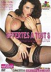 Offertes A Tout 8 featuring pornstar Roxanne Hall