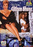 Citizen Shane from studio Marc Dorcel