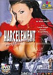 Harcelement Au Feminin from studio Marc Dorcel