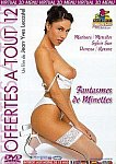 Offertes A Tout 12 from studio Marc Dorcel