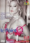 Le Point Q from studio Marc Dorcel