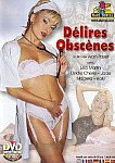 Delires Obscenes from studio Marc Dorcel