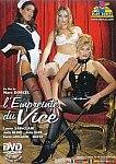 L'Empreinte Du Vice from studio Marc Dorcel