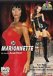 La Marionnette from studio Marc Dorcel