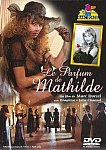 Le Parfum De Mathilde from studio Marc Dorcel