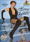 Heritage De Laure featuring pornstar Alexandra Nice