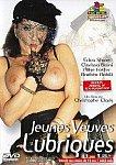 Jeunes Veuves Lubriques from studio Marc Dorcel
