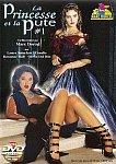 La Princesse Et La Pute featuring pornstar Roxanne Hall