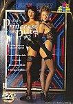 La Princesse Et La Pute 2 featuring pornstar Roxanne Hall