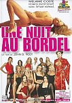 Une Nuit Au Bordel from studio Marc Dorcel