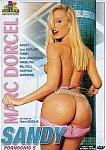 Pornochic 5: Sandy featuring pornstar Angelina