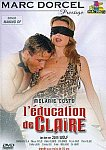 L' Education De Claire from studio Marc Dorcel