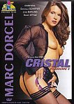 Pornochic 3: Cristal from studio Marc Dorcel
