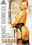 Pornochic 4: Sarah from studio Marc Dorcel