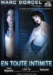 En Toute Intimite from studio Marc Dorcel