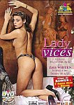 Lady Vices from studio Marc Dorcel