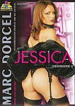 Pornochic 8: Jessica from studio Marc Dorcel