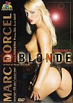 Pornochic 7: Blonde from studio Marc Dorcel