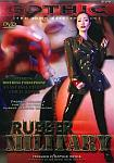Rubber Military featuring pornstar Coral Sands