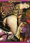 Nina Hartley's Private Sessions 18 featuring pornstar Roxanne Hall