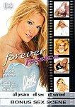 Forever Jessica featuring pornstar Evan Stone