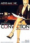 Conviction featuring pornstar Evan Stone