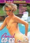 Anal Co-Ed featuring pornstar Sierra