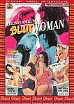 Slut Woman featuring pornstar Roxanne Hall
