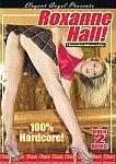 Roxanne Hall featuring pornstar Roxanne Hall