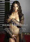 Double Penetration 2 featuring pornstar Evan Stone