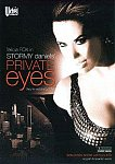 Private Eyes featuring pornstar Nicole Sheridan