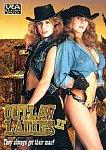 Outlaw Ladies 2 featuring pornstar Shanna McCullough