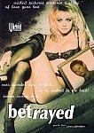 Betrayed featuring pornstar Jenna Jameson