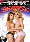 Girls Love Girls featuring pornstar Jenna Haze