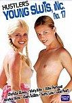 Hustler's Young Sluts, Inc. 17 featuring pornstar Steven St. Croix