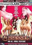 Obsession Part 2 featuring pornstar Tiffany Mynx
