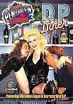 Double Penetration Virgins 6: D.P. Diner featuring pornstar Christina Angel