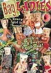 Bag Ladies featuring pornstar Candy Apples