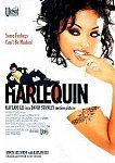 Harlequin featuring pornstar Evan Stone