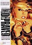 Jenna's Depraved featuring pornstar Jeanna Fine