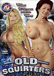 Old Squirters featuring pornstar Shanna McCullough