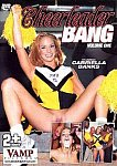 Cheerleader Bang from studio Vamp Pictures