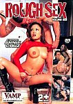 Rough Sex from studio Vamp Pictures