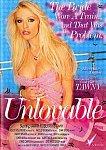 Unlovable featuring pornstar Evan Stone