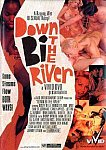 Down Bi The River featuring pornstar Candy Apples