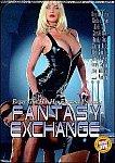 Fantasy Exchange featuring pornstar Nikki Sinn